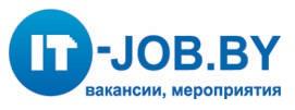 it-job.by