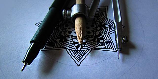 Рисуем вместе: где (и как) учиться