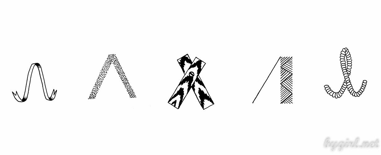 lettering леттеринг