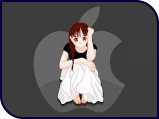 Macintosh_and_me