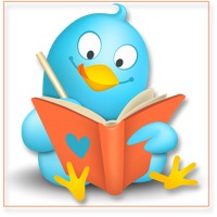 Twitter как инструмент службы поддержки